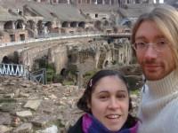 21 gen 2006 Colosseo_Fori 012.jpg